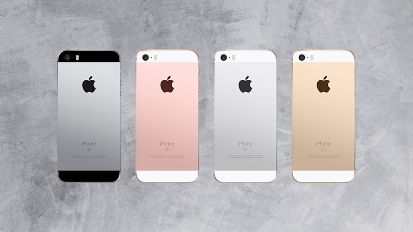 iPhone SE 2 – alle Infos!