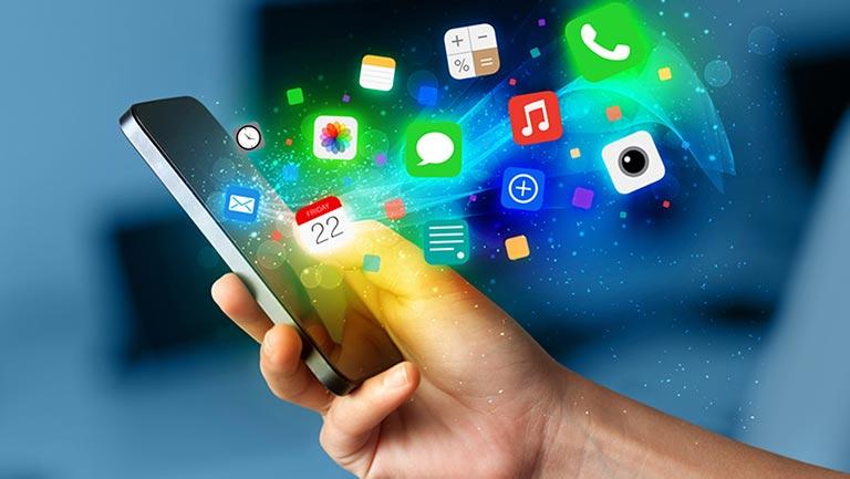 15 Apps für den Alltag