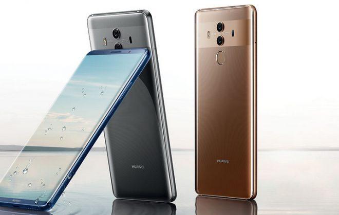 Galaxy A51 und A71 im Vergleich | SMARTPHONE ONLY Blog