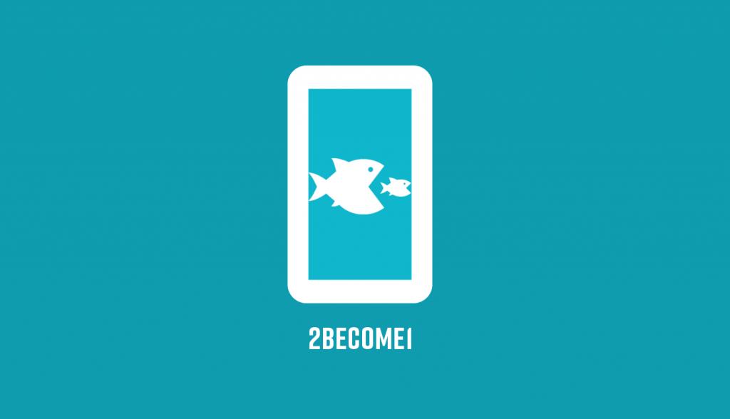 telsol wird zu Smartphone Only