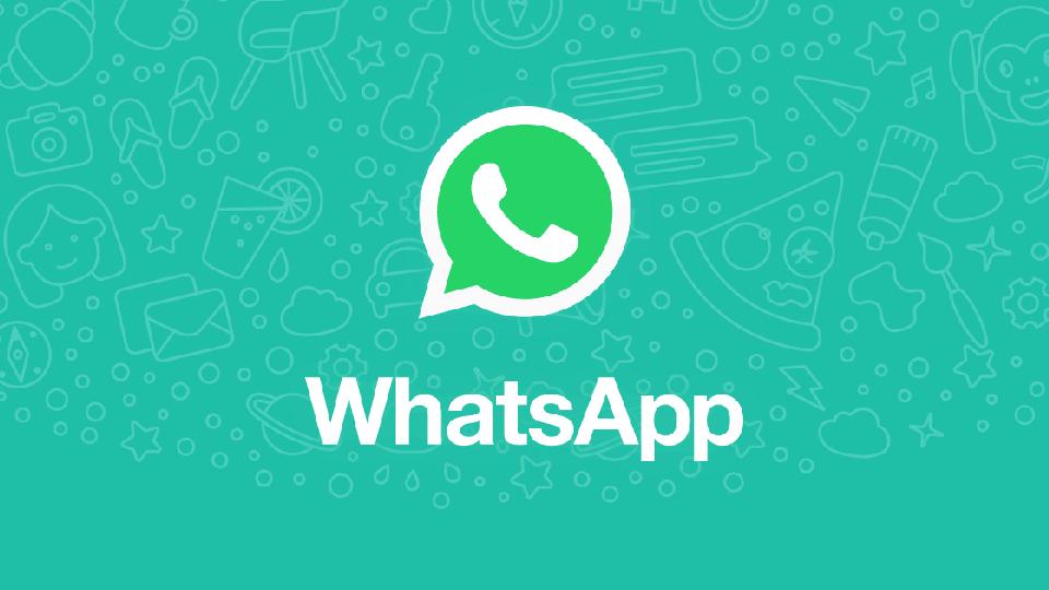 Whatsapp Nachrichtenfunktion | Quelle: WhatsApp