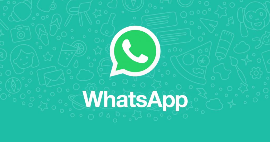 WhatsApp selbstzerstörende Nachrichten