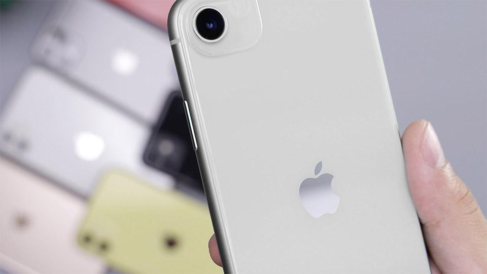 iPhone 9 Marktstart durch Coronavirus abgesagt
