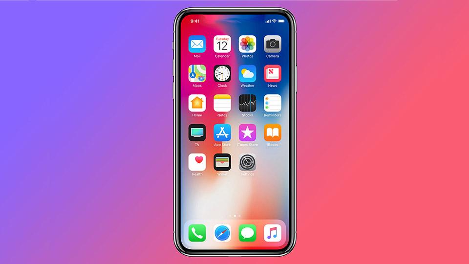 iPhone 12 ohne Notch | Macrumors