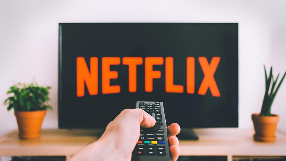 Netflix-Inhalte kostenlos anschauen