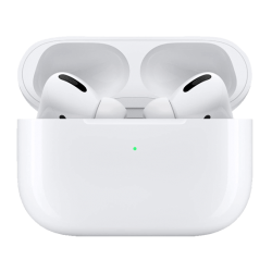 Apple AirPods Pro Weiß