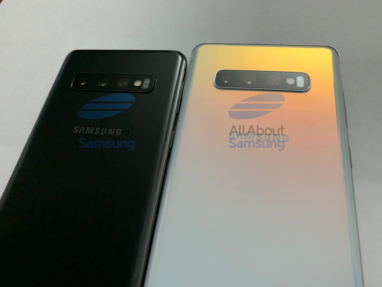 GalaxyS10Two