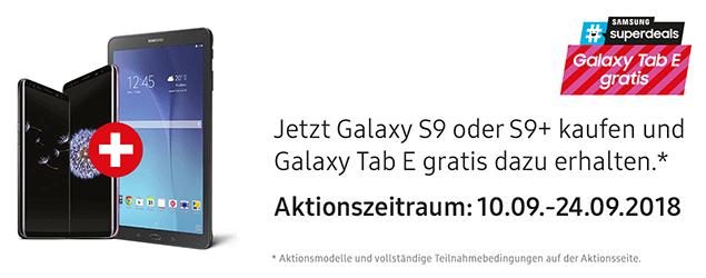 samsung galaxy s9 plus 64gb midnight black ratenkauf ohne