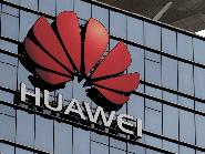 Huawei Handelskrieg