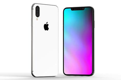 Lohnt sich das neue iphone xs