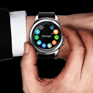 SmartwatchBild