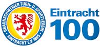 SMARTPHONE ONLY ist offizieller Partner von Eintracht Braunschweig